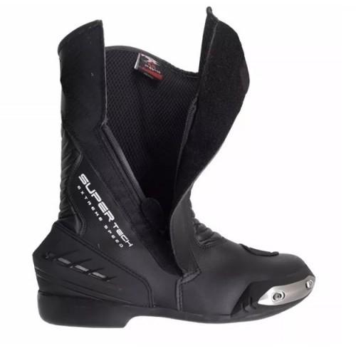 Bota Texx Super Tech   - Ditesta & Daihead - Moto Store
