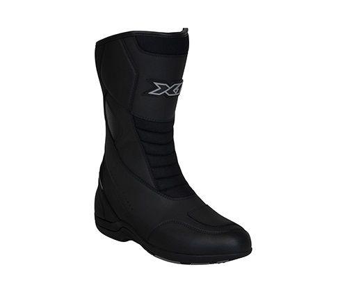 Bota X11 Ride Resistente à Água  - Ditesta & Daihead - Moto Store