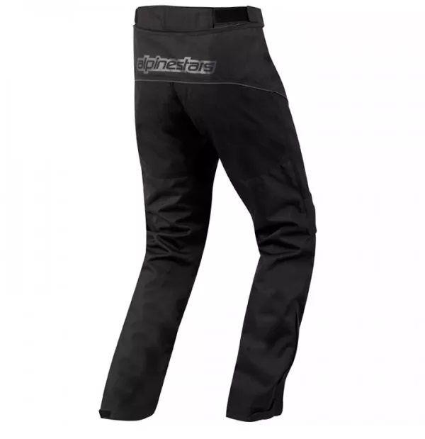 Calça Alpinestars Impermeável AST-1   - Ditesta & Daihead - Moto Store