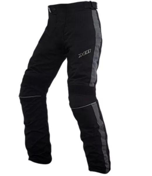 Calça Masculina X11 Motoqueiro Ultra Impermeável  - Ditesta & Daihead - Moto Store