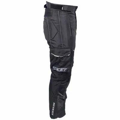 Calça Texx Force  - Ditesta & Daihead - Moto Store