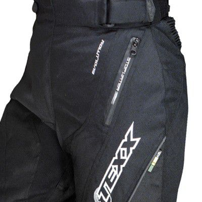 Calça Texx Rose   - Ditesta & Daihead - Moto Store