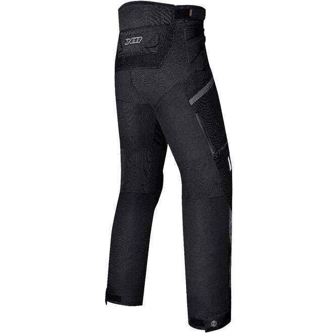 Calça X11 Troy 2  - Ditesta & Daihead - Moto Store