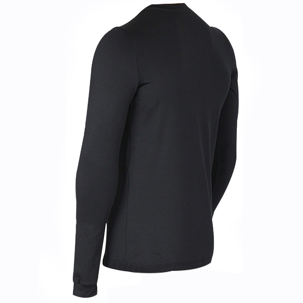 Camisa Thermohead Extreme Cold UV + 50  - Ditesta & Daihead - Moto Store