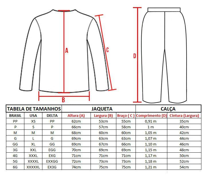 Capa de Chuva (Traje) Jaqueta + Calça em Nylon Moto Impermeável Delta New Star Feminina  - Ditesta & Daihead - Moto Store
