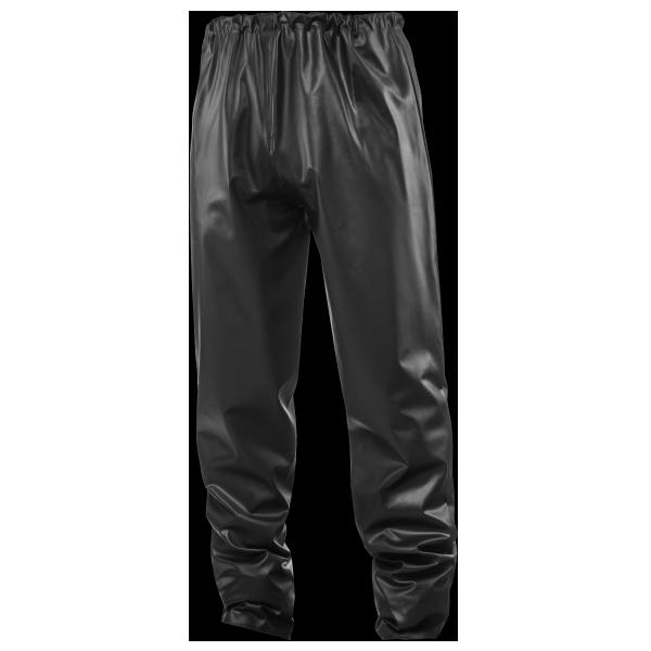 Conjunto Para Chuva Jaqueta e Calça Impermeáveis TOP em PVC (Capa de Chuva)  - Ditesta & Daihead - Moto Store