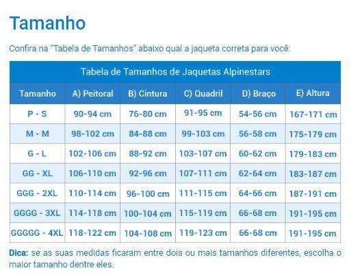 Conjunto Touring Alpinestars Andes V2 Jaqueta E Calça  - Ditesta & Daihead - Moto Store