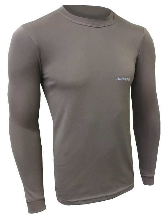 Camisa Thermohead Soft Cold  - Ditesta & Daihead - Moto Store