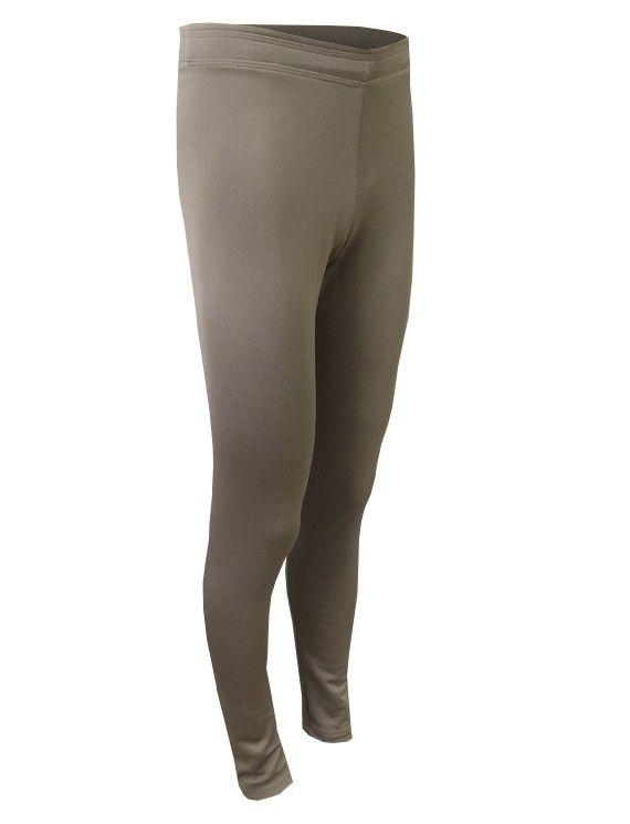 Kit Calça e Camisa ThermoHead Soft Cold - Unissex  - Ditesta & Daihead - Moto Store