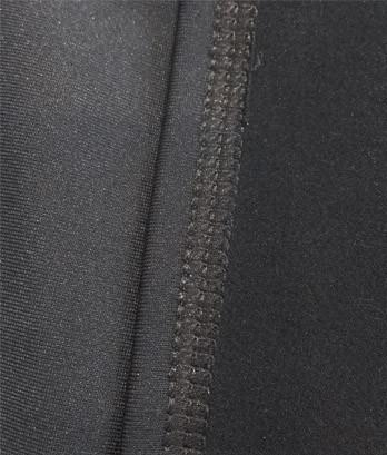 Kit  Segunda Pele Thermohead Extreme Cold ( Calça, Camisa, Meia e Balaclava) - Unissex  - Ditesta & Daihead - Moto Store