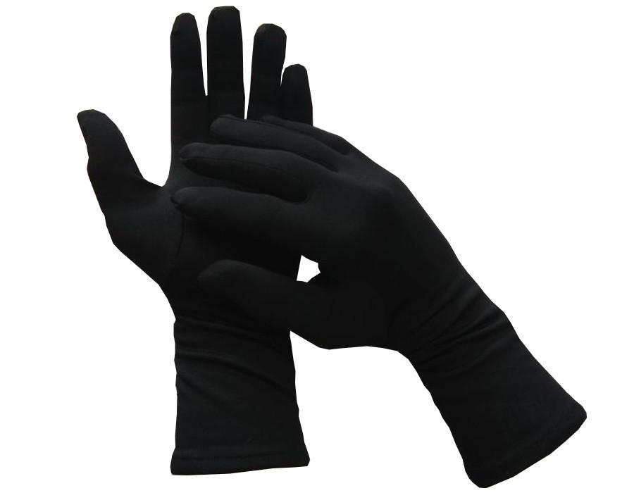 Luva Thermohead Extreme Cold UV + 50  - Ditesta & Daihead - Moto Store