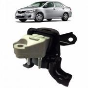 Coxim Motor Hidraulico L Direito Corolla 1.6/1.8 2009/2014 Tenacity