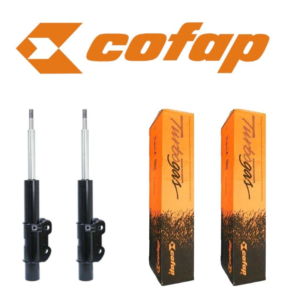 Amortecedor Dianteiro Sprinter 415 515 2012/... Par Cofap