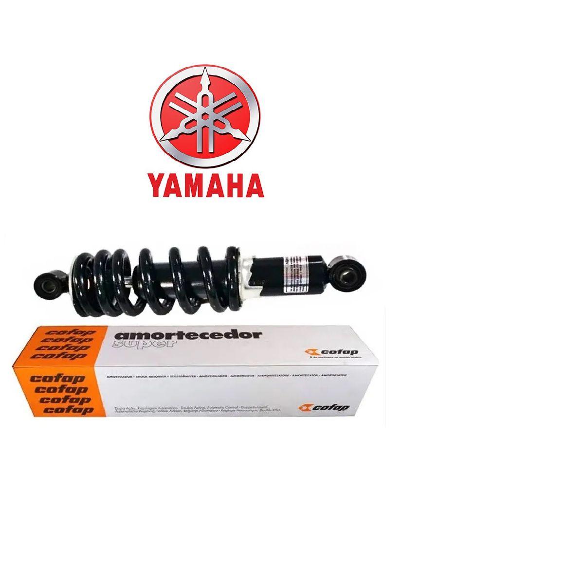 Amortecedor Yamaha Lander 250 Tenere Cofap Original