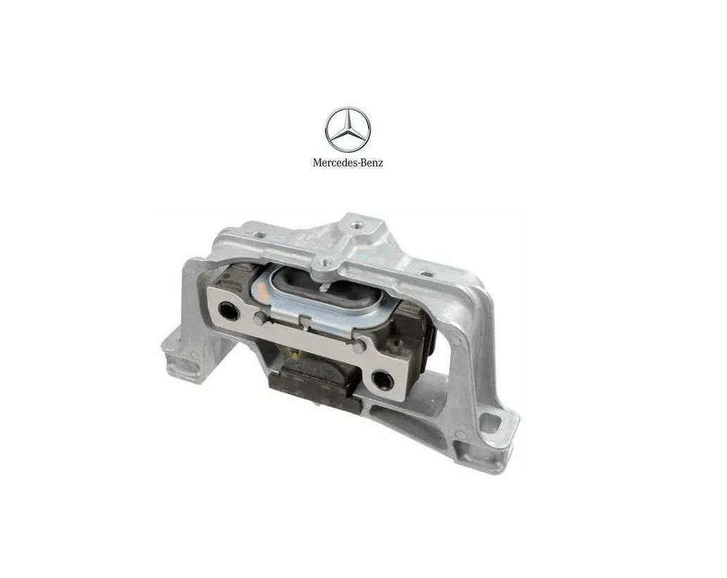 Coxim Do Motor Direito Mercedes Classe A A200 B200 Cla Gla