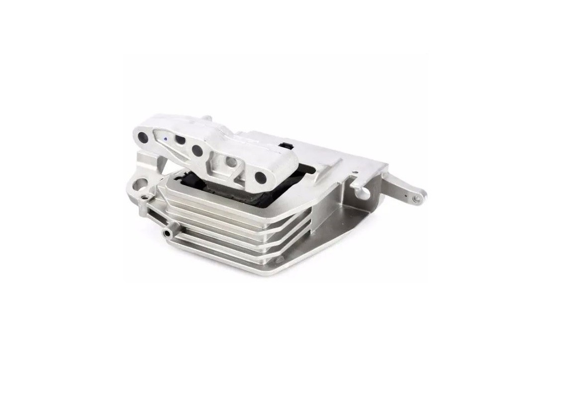 Coxim Do Motor Mini 2015-2019 F55 F54 F56 F60