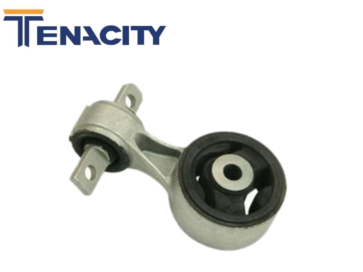 Coxim Inferior Câmbio Mecânico New Civic 1.8 Tenacity