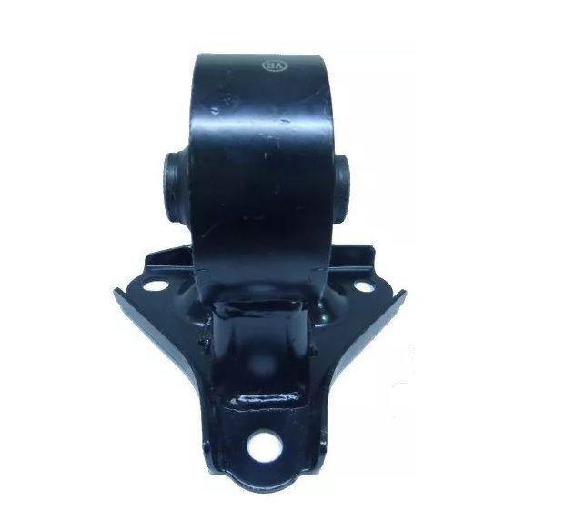 Coxim Inferior  motor Frontal hyundai tucson automatico - 2005 a 2012