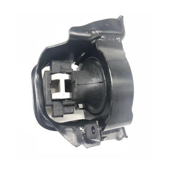 Coxim lado direito do motor hidraulico nissan march versa 1.6 - 2012 a 2016