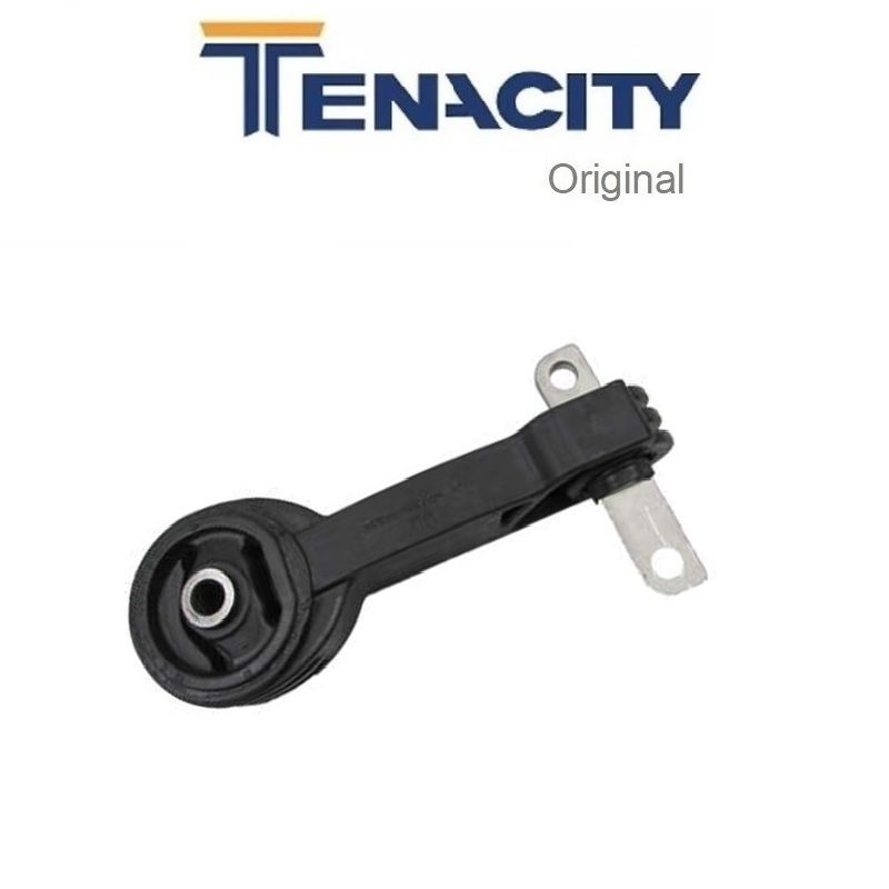 Coxim Limitador Tork Sup New Civic 1.8 2007/11 Autom Tenacity