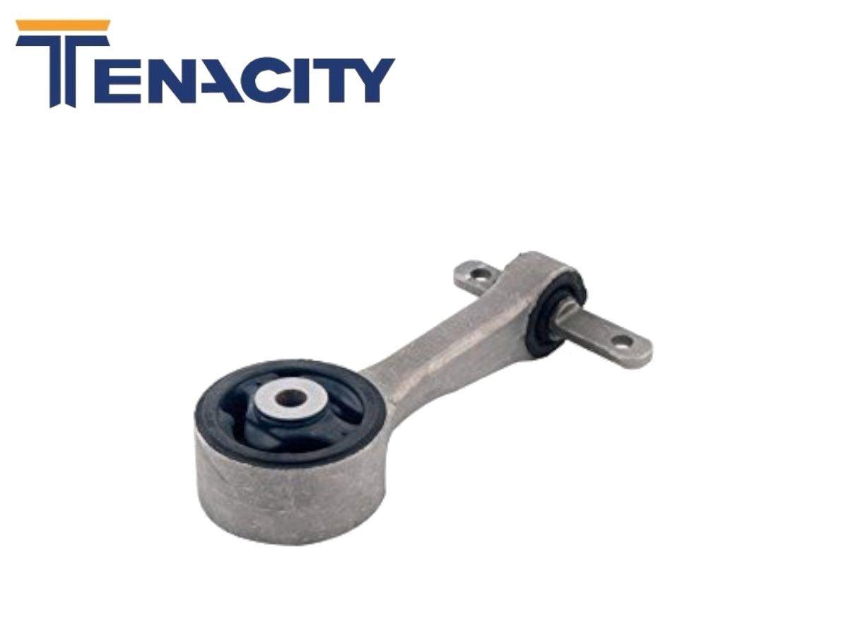 Coxim Limitador De Tork Lado Direito New Civic 1.8 Mecânico Tenacity