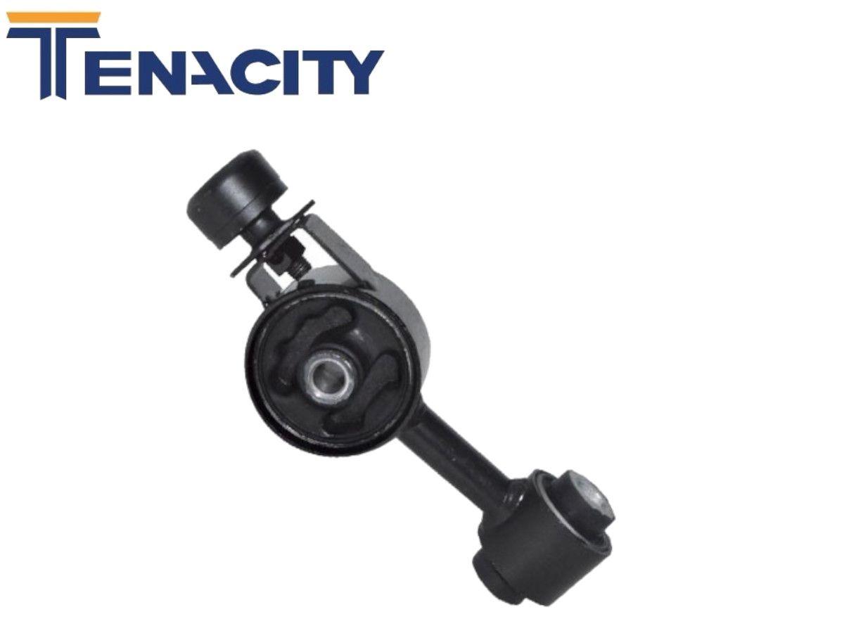 Coxim Limitador Motor Lado Direito Tiida Livina Com Peso Tenacity