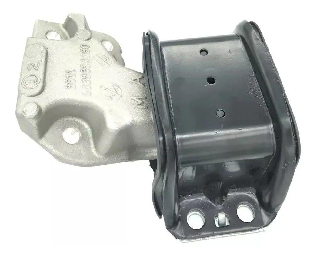 Coxim Motor Direito Hidraulico Peugeot 307 C4 1.6