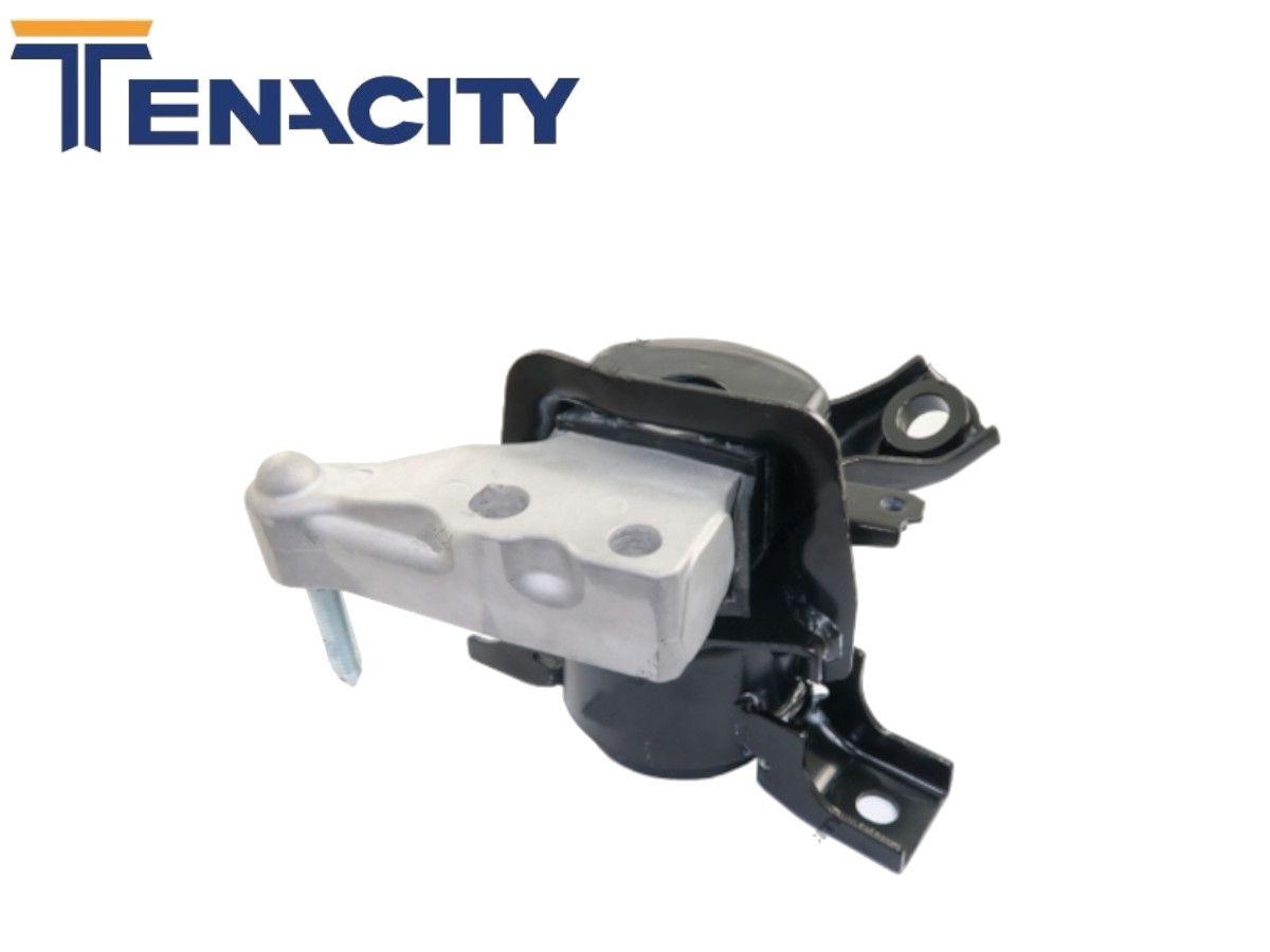 Coxim Motor Direito Hidráulico RAV4 2.5 2013 Em Diante Tenacity