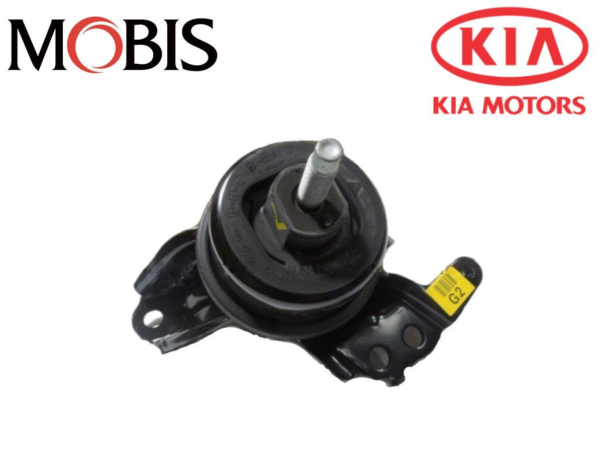Coxim Motor L. D. Cadenza 3.3 2013/2016 Optima 2.0 2011/2015 Mobis