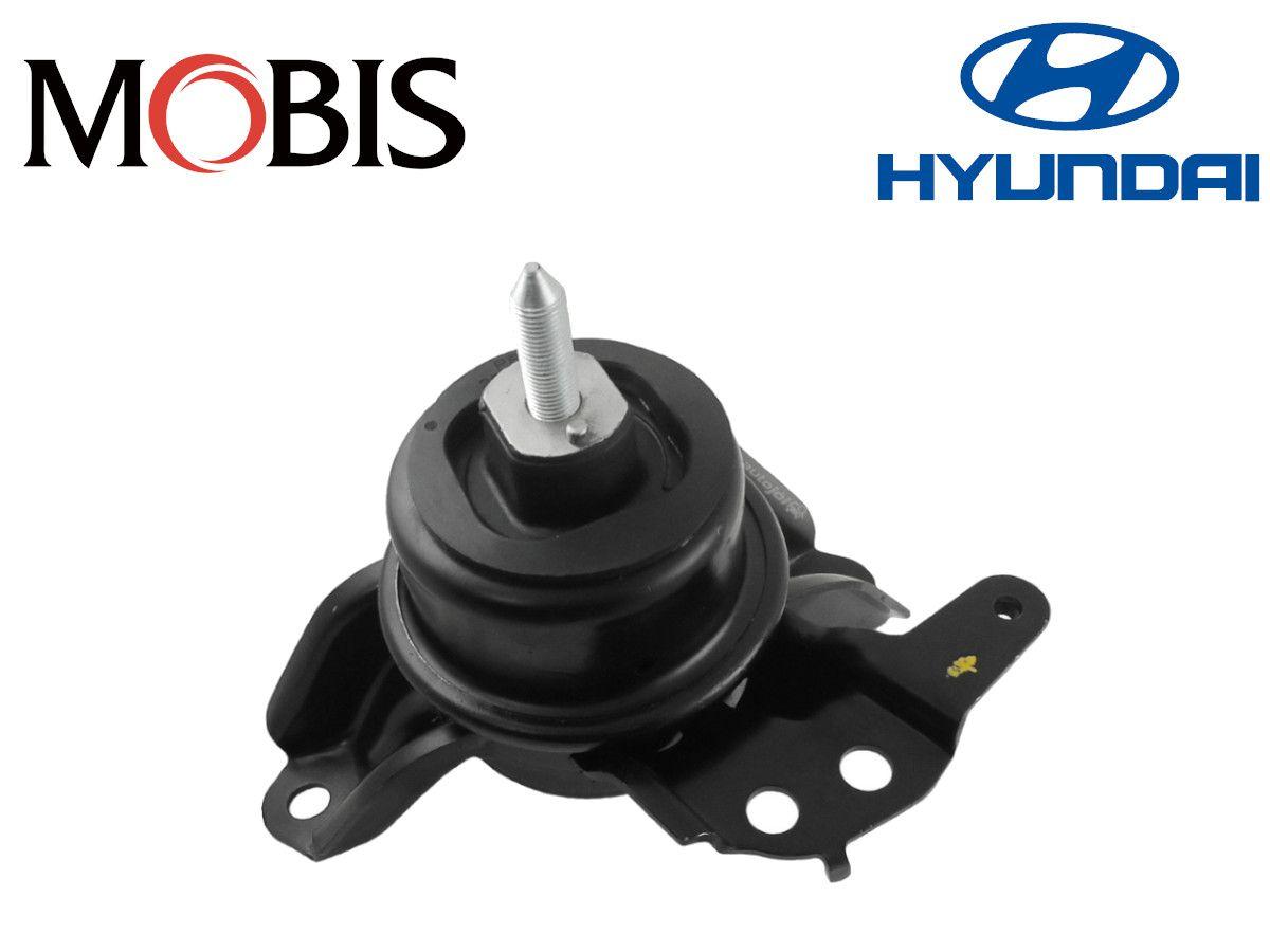 Coxim Motor L. D. Sonata 2.0/2.4 2010/2012 Mobis