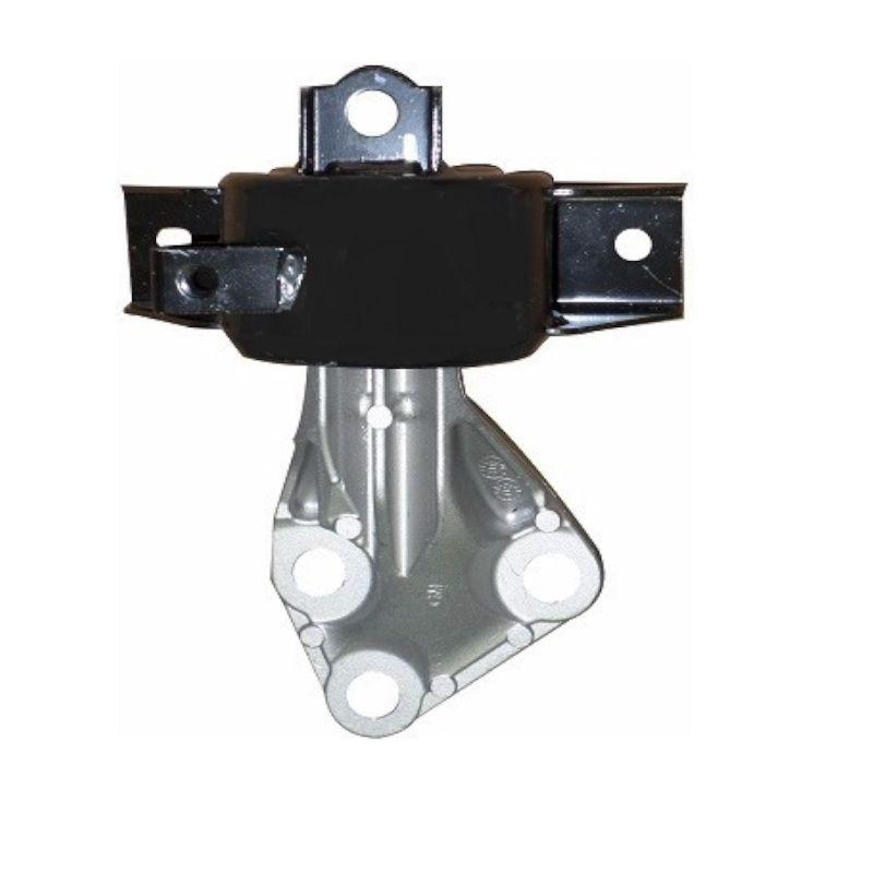 Coxim Motor L Esq Onix Prisma Cobalt Spin 2012/2018 Automático