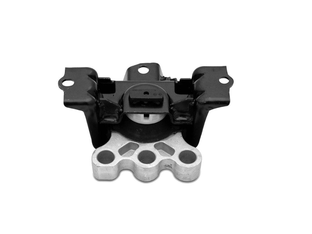 Coxim Motor Lado Direito Cobalt Spin Onix Prisma Todos Automático