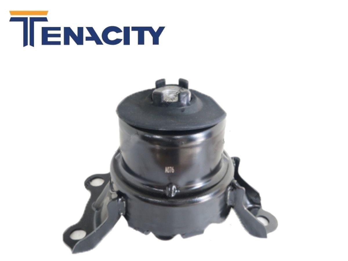 Coxim Motor Lado Direito Hidráulico Honda HRV Tenacity