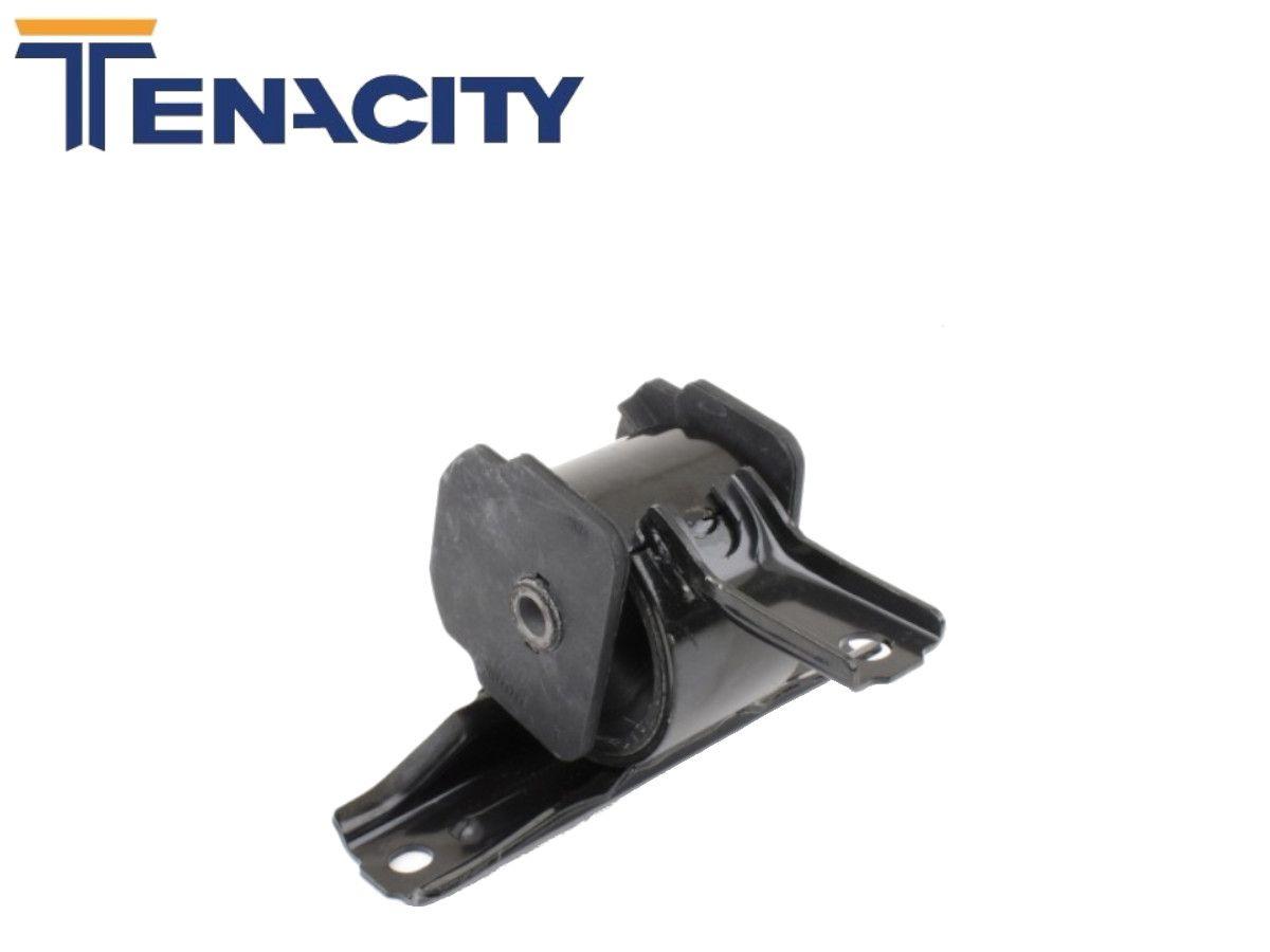 Coxim Motor Lado Direito Lancer / Asx/ Outlander 2.0 2.4 3.0 Tenacity