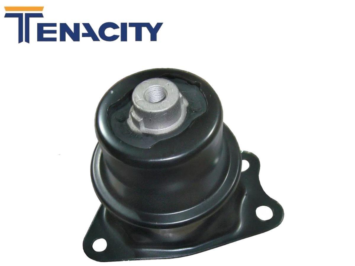 Coxim Motor Lado Direito New Fit/ City Até 2014 Tenacity