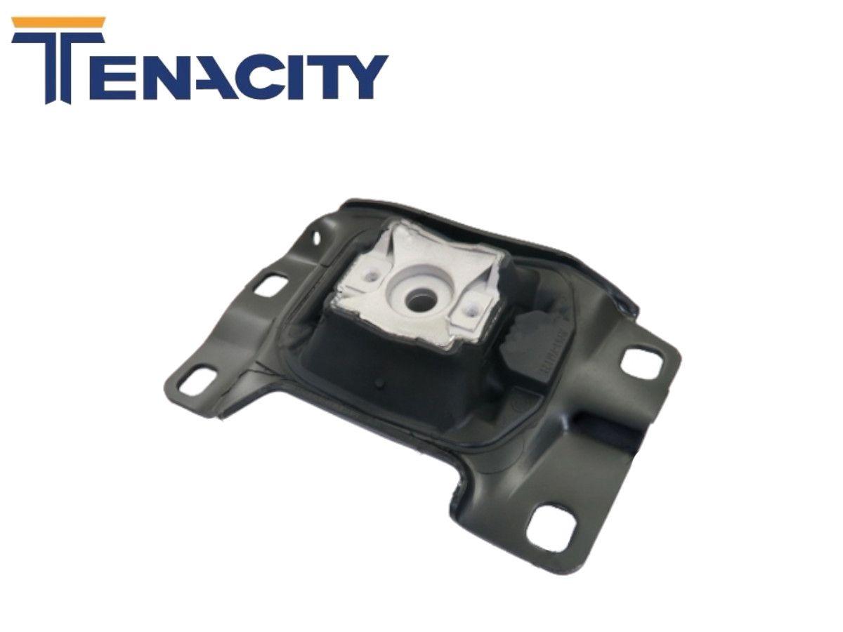 Coxim Motor Lado Esquerdo Focus 2014 Até 2017 Tenacity AV6Z-6068-A