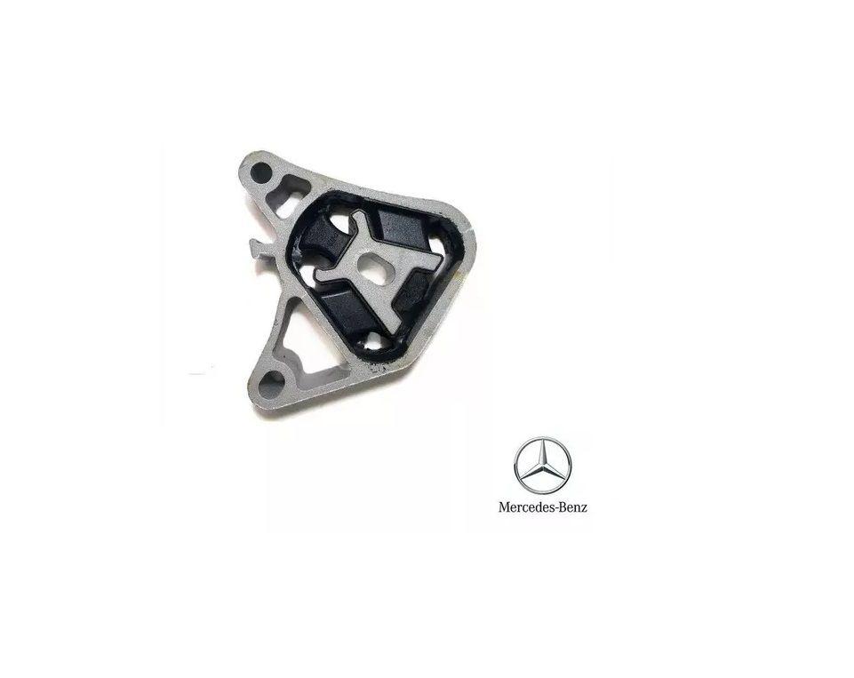 Coxim Motor Mercedes B200 A200 W176 2012-2017 Gla 200 Cla 180 cla 200