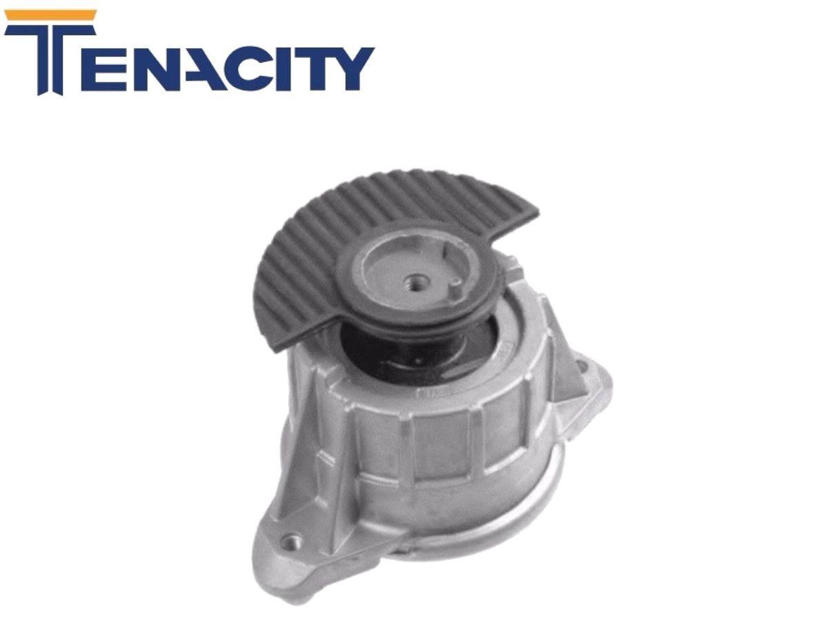 Coxim Motor Mercedes C180 C200 C220 C230 C250 C280 Serie C/ E Tenacity