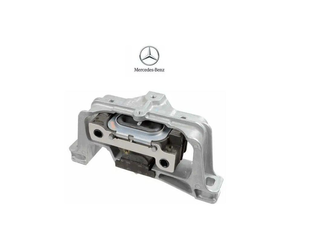 Coxim Motor Superior Mercedes A200 Cla200 Gla200 B200 Cla250