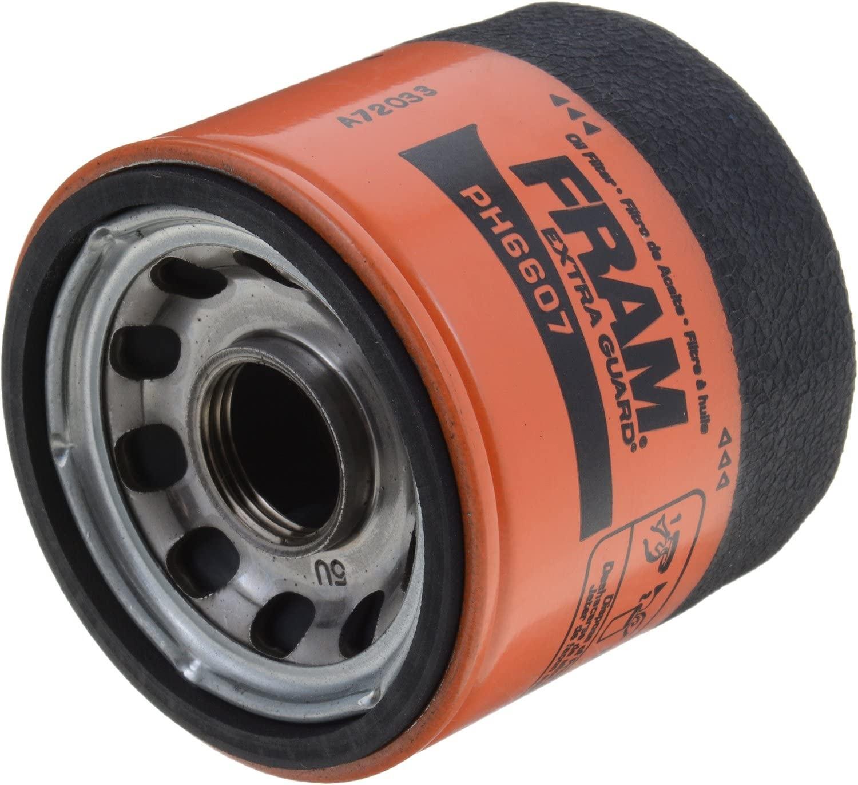 Filtro Oleo Motor HB20 1.0 12v Ano 2012 ....Fram