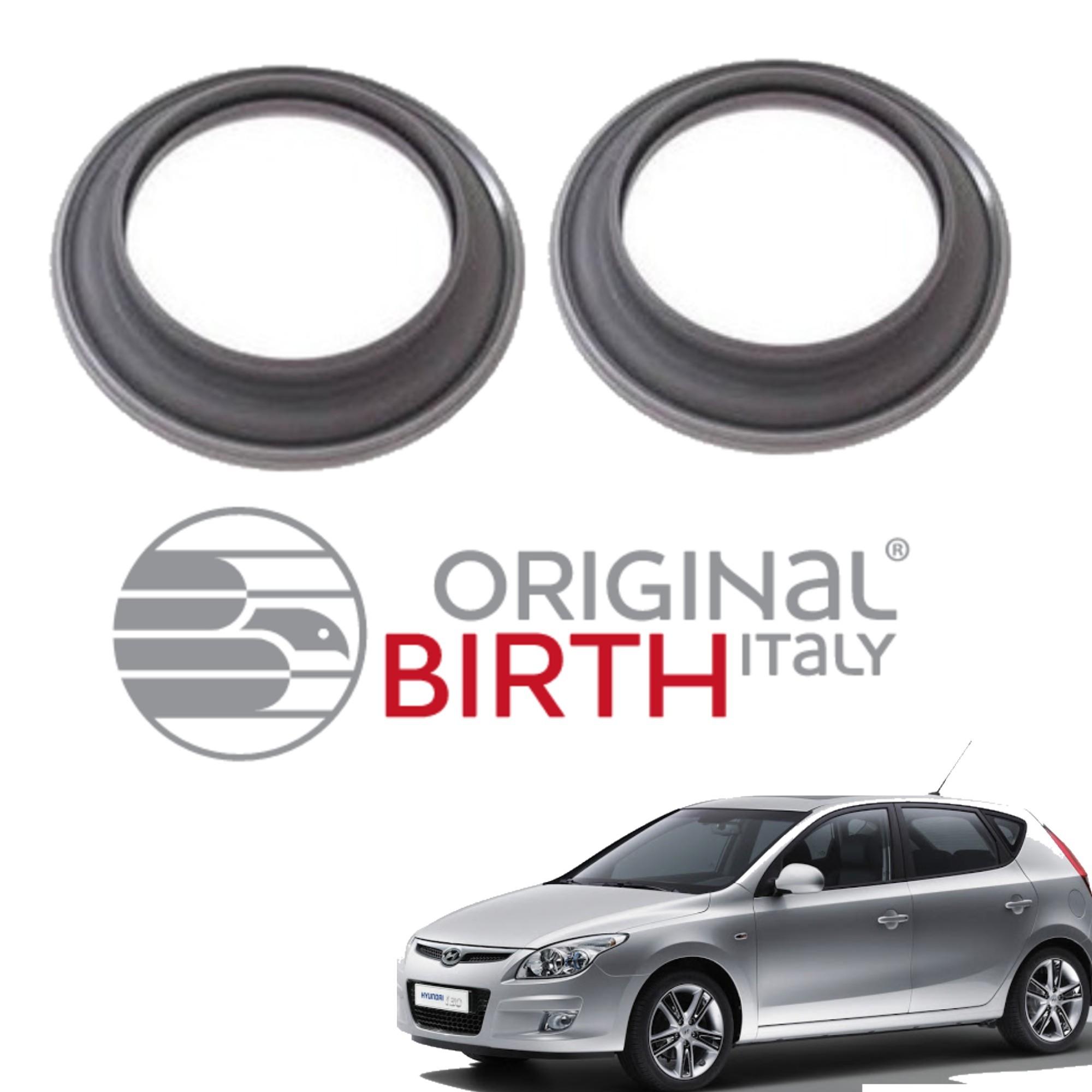 Par Rolamento do Amortecedor Hyundai I30  Birth