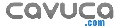 Cavuca.com