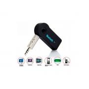 Adaptador Car Bluetooth GV ADT.491
