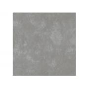 Adesivo Stick Natural Cimento Queimado, Contém 1 Rolo, 45cmx10m - Dekorama - 26086