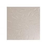 Adesivo Stick Venilia Luxor Pérola, Contém 1 Rolo, 45cmx10m - Dekorama - 30207
