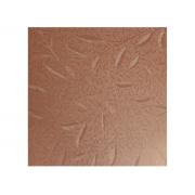 Adesivo Stick Venilia Luxor Rosê, Contém 1 Rolo, 45cmx10m - Dekorama - 30205
