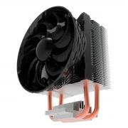 Air Cooler para Processador (AMD/INTEL) Cooler Master Hyper T200 RR-T200-22PK-R1