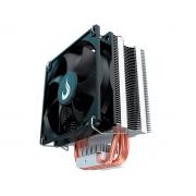 Air Cooler Rise Mode Galaxy G100 Universal Intel/Amd RM-AC-02-FB