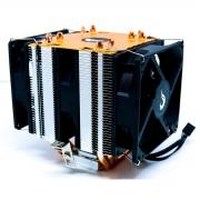 Air Cooler Rise Mode Galaxy G500 RM-AC-05-FB