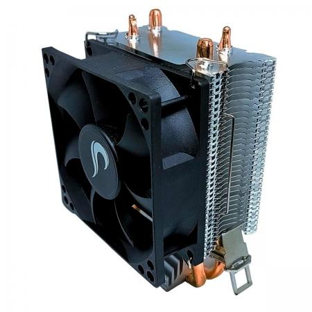 Air Cooler Rise Mode Z2, Intel/AMD - RM-ACZ-02-BO